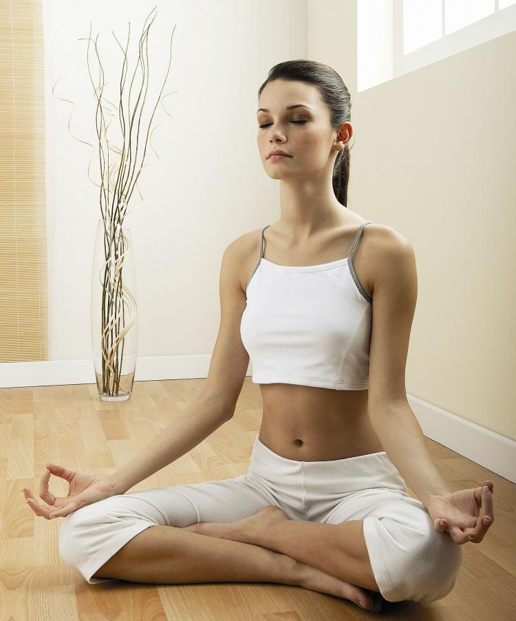 5 κακές συνήθειες που πρέπει να κόψεις