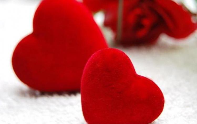 Γλυκακια.....για ερωτευμενους.....