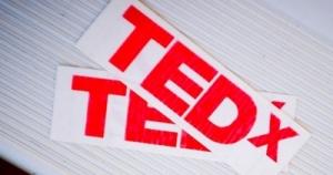 1οTEDx συνέδριο στην πόλη της Χαλκίδας