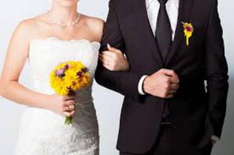 Λίγο πριν παντρευτούν, χώρισαν!