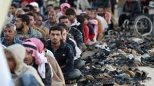 Επιτέλους-Αντίδραση πολιτικού προσώπου στην Αμάρυνθο για τους πρόσφυγες