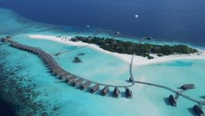 Τα 10 πιο εξωτικά νησία για φανταστικές διακοπές!!!!