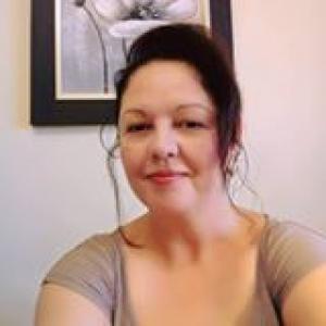 Ελισσάβετ Ρουμελιώτου μία δυναμική γυναίκα  για ένα ΔΥΝΑΜΙΚΟ ΕΠΙΜΕΛΗΤΗΡΙΟ