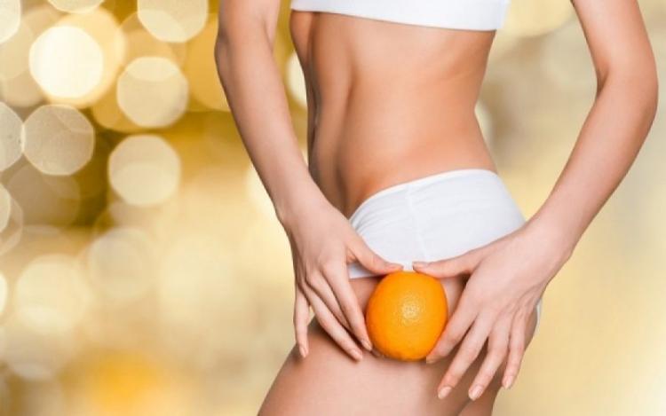 10  τροφές για  δέρμα χωρίς κυτταρίτιδα!