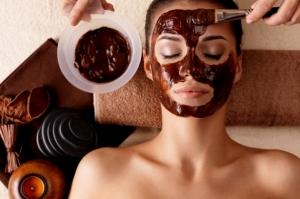 Δύο συνταγές για φυσικές μάσκες ομορφιάς!!