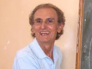 Αθανάσιος Τσόκας- Καταστροφική η συμφωνία του Αρχιεπισκόπου και του Πρωθυπουργού!!!!