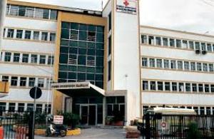 Eλλείψεις στο Νοσοκομείο Χαλκίδας