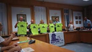 Ο 4ος Τροφώνιος Ημιμαραθώνιος αλλάζει τη Λιβαδειά την Κυριακή