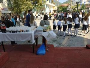Πολιτικά Ευβοίας- Με τιμή ο εορτασμός της 28ης Οκτωβρίου!