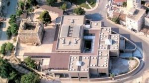 Αρχαιολογικό Μουσείο Θηβών-Σήμερα τα εγκαίνια