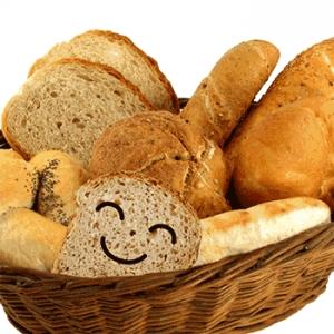 Ερευνα-Ψωμι ναι η οχι στη διαιτα