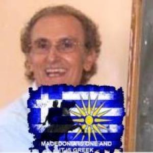ΝΑ ΣΥΓΚΡΟΤΗΘΕΙ ΑΜΕΣΑ : ΦΙΛΙΚΗ ΕΤΑΙΡΕΙΑ ΔΙΑΣΩΣΗΣ ΤΗΣ ΕΛΛΑΔΑΣ ΜΑΣ ΚΑΙ ΤΟΥ ΟΡΘΟΔΟΞΟΥ ΕΘΝΟΥΣ ΜΑΣ!!! Γραφει : Ο Αθανάσιος Τσόκας