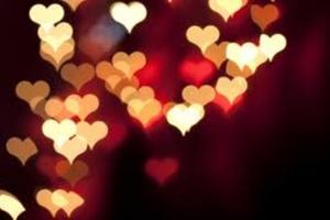 Χαλκίδα-Ημέρα Ερωτικής Ποιήσεως