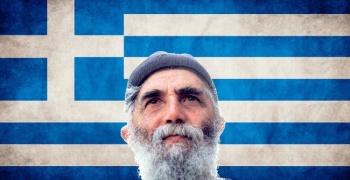 Προφητείες του Αγίου Παΐσιου για την Ελλάδα